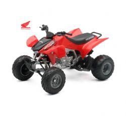 HONDA -  TRX 450R ATV 1/12