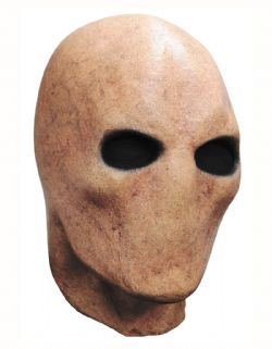 HORROR -  SLENDERMAN JR. MASK
