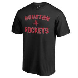 HOUSTON ROCKETS -