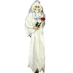 Horror -  HANGING BRIDE