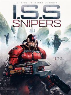 I.S.S SNIPERS -  REID ECKART 01