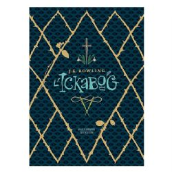 ICKABOG, L' (ÉDITION DELUXE) (FRENCH V.)