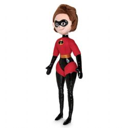 INCREDIBLES, THE -  ELASTIGIRL PLUSH (19