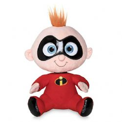 INCREDIBLES, THE -  JACK-JACK PLUSH (8
