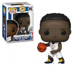 INDIANA PACERS -  POP! VINYL FIGURE OF VICTOR OLADIPO (4 INCH) 58