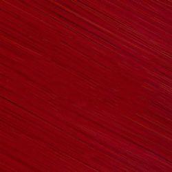 INIGO CLASSIC WIG - RUST RED (ADULT)