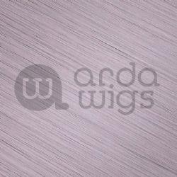 INIGO CLASSIC WIG - TWILIGHT GREY (ADULT)