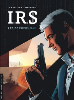 IR$ -  LES DOSSIERS MAX
