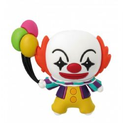 IT -  PENNYWISE 3D MAGNET