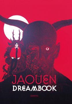 JAOUEN SALAUN'S DREAMBOOK, THE