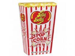 JELLY BELLY -  BUTTERED POPCORN (1.75 OZ)