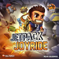 JETPACK JOYRIDE (ENGLISH)