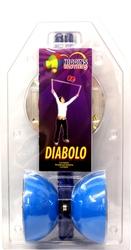 JUGGLING -  DIABOLO