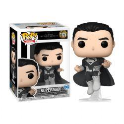 JUSTICE LEAGUE -  POP! VINYL FIGURE OF SUPERMAN (4 INCH) 1123