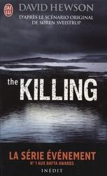 KILLING, THE -  SAISON 1 01