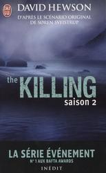 KILLING, THE -  SAISON 2 02