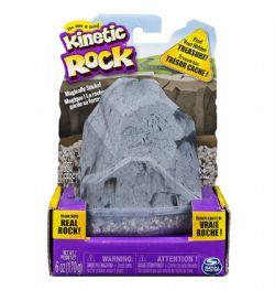 KINETIC ROCK -  GREY (6OZ)