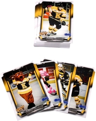 KINGSTON FRONTENACS -  (25 CARDS) -  2015-16