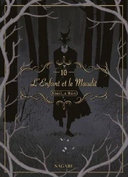 L'ENFANT ET LE MAUDIT -  (FRENCH V.) 10