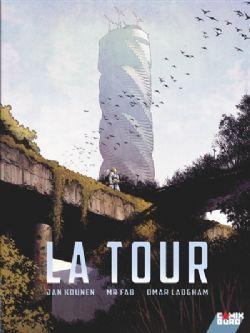 LA TOUR 01