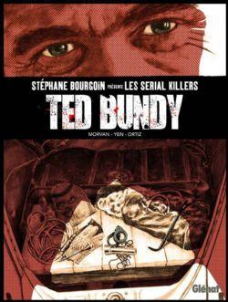 LADY KILLER -  TED BUNDY