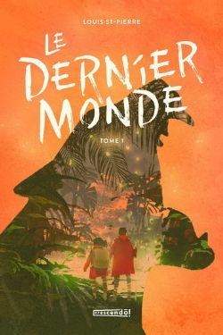 LE DERNIER MONDE 01