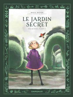 LE JARDIN SECRET 01