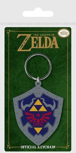 LEGEND OF ZELDA, THE -