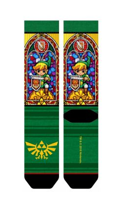 LEGEND OF ZELDA, THE -