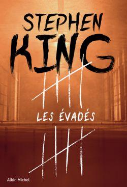 LES ÉVADÉS -  (FRENCH V.)