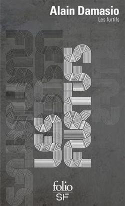LES FURTIFS (POCKET FORMAT) (SOFT COVER)
