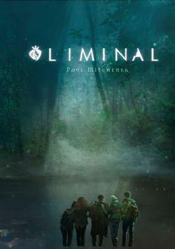 LIMINAL -  CORE BOOK (ENGLISH)