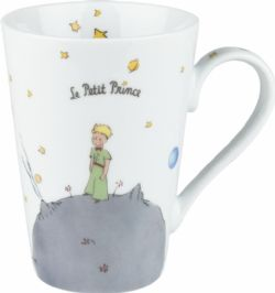 LITTLE PRINCE, THE -