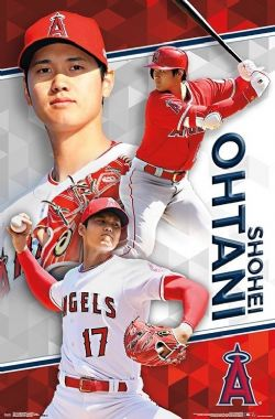 LOS ANGELES ANGELS -
