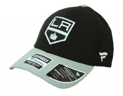 LOS ANGELES KINGS -