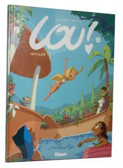 LOU -  LOU TOME 04 ET 05 01