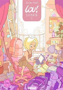 LOU -  SONATA 01