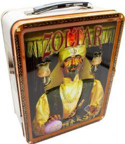 LUNCH BOX -  ZOLTAR