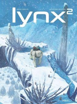 LYNX 02