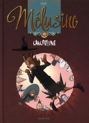 MÉLUSINE -  CANCRELUNE 22