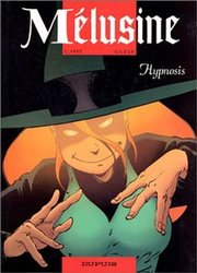 MÉLUSINE -  HYPNOSIS 09