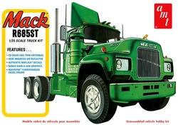 MACK -  R685ST 1/25 (MODERATE)