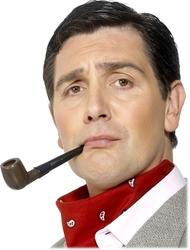 MAFIA -  FALSE SMOKING PIPE