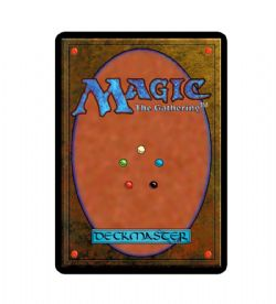 MAGIC THE GATERING -