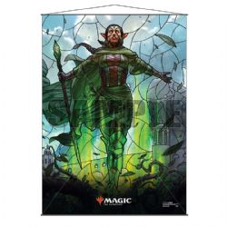 MAGIC THE GATHERING -
