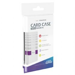 MAGNETIC CARD CASE -  360PT -  ULTIMATE GUARD