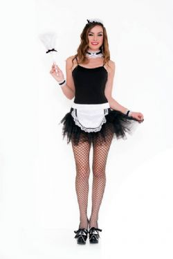 MAID -  FRENCH MAID ACCESSORIES