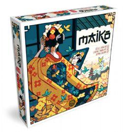 MAIKO (MULTILINGUAL)