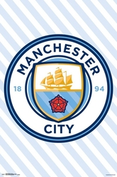 MANCHESTER CITY FC -