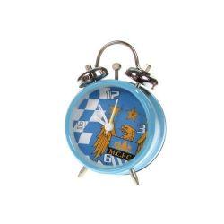 MANCHESTER UNITED -  ALARM CLOCK